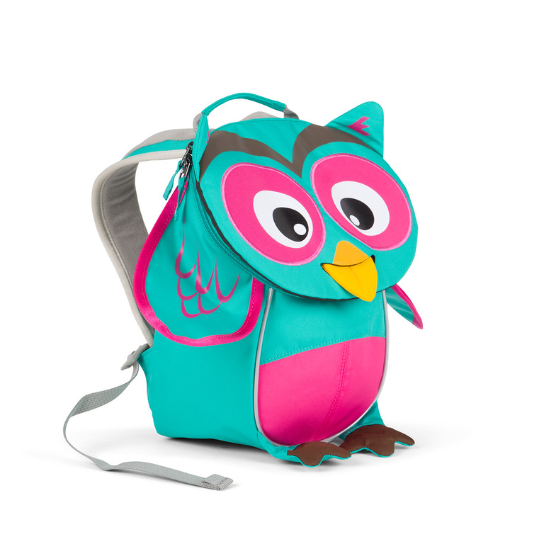 Affenzahn Small Friends Backpack