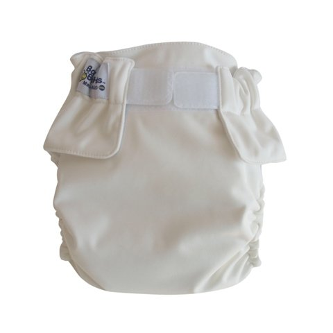 Baby Beehinds XXL All-in-One Nappy