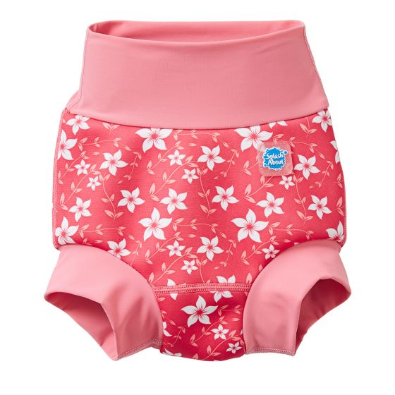 Splash About Happy Nappy Swim Nappies NEW & IMPROVED