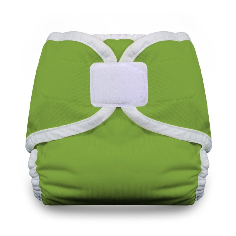 Thirsties Nappy Covers
