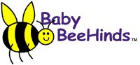 Baby Beehinds Modern Cloth Nappies