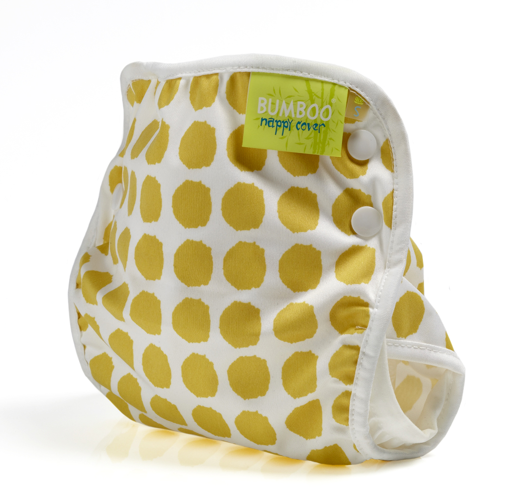 cloth nappy cover